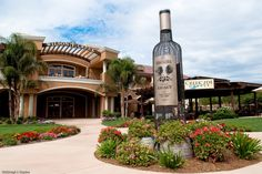 Official Visitor Resource For Temecula Wineries Hotels Things To Do Visit Ca
