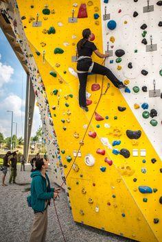 KBKurse, Kletterkurs für Fortgeschrittene (Vorstiegskurs)klettern,kurs,vorstieg,sichern,bouldern,technik,trainer,münchen,freimann,gilching,kb,tahlkirchen