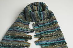 Love is in the New Year by Elena Anufrieva on Etsy
