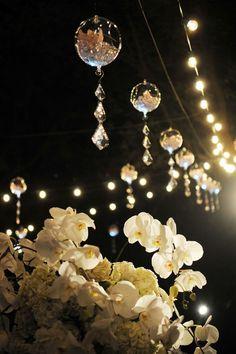 elegant | Wedding Inspiration