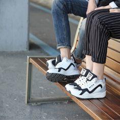 http://www.nylon.jp/blog/ayakai/?p=2262