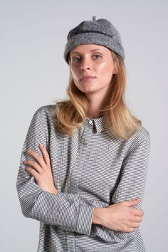 a casual, yet intelligently sophisticated womenswear brand from Hamburg, Germany. be SMART - shop FAIR FASHION Soft Eyes, Layers, Fall Winter, Women Wear, Casual, Shopping, Fashion, Layering, Moda