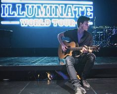 #shawnmendes
