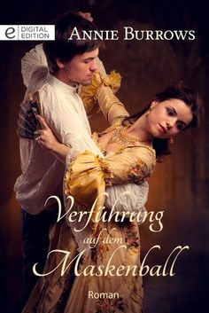 Buy Verführung auf dem Maskenball by Annie Burrows and Read this Book on Kobo's Free Apps. Discover Kobo's Vast Collection of Ebooks and Audiobooks Today - Over 4 Million Titles! Lord, Classic Books, Annie, Audiobooks, This Book, Ebooks, Digital, Music, Movie Posters