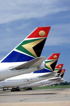 188 best Welcome Aboard images on Pinterest   News south africa ...