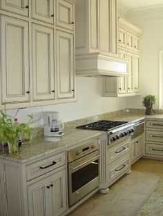Kitchens traditional kitchen