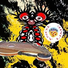 Zither Comics Salzburg, Africa, Make It Yourself, Comics, Comic Book, Comic Books, Comic, Comic Strips, Graphic Novels