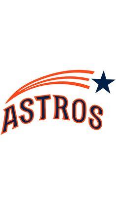 Houston Astros 1965