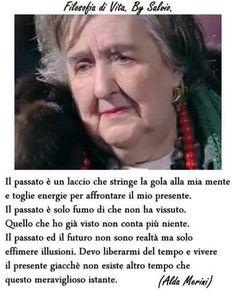 Alda Merini.