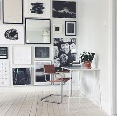Office art, home office decor, home decor wall art, room decor Home Office Decor, Home Decor Wall Art, Home Decor Bedroom, Room Decor, Office Art, Inspiration Wall, Interior Inspiration, Ideas Hogar, Minimalist Interior
