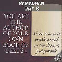 Ramadan Prayer, Ramadan Day, Ramadan Mubarak, Ramadan Kareem Pictures, Ramadan Images, Islamic Images, Islamic Pictures, Islamic Art, Allah Quotes