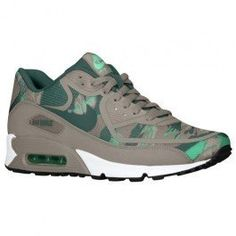 445cc1c9ac933 Outlet Store Chaussures Nike Air Max 90 Premium Tape Camo Homme Code de  Style  99249302