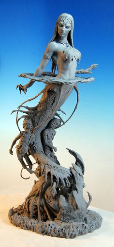 http://fleskpublications.com/blog/wp-content/uploads/2015/03/Mark-NewmanGallevarbe-Deaths-Siren-D.jpg