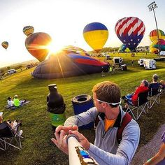 Daily Dose of Epic GoPro Photos #gopro4 #goprouniverse #goprolife #travel #travelina #TFLers #vacation #visiting #instatravel #instago #instagood #trip #holiday #photooftheday #fun #travelling #tourism #tourist #instapassport #instatraveling #mytravelgram #travelgram #travelingram #igtravel #picoftheday #beauty #nature #adventure #instahunt #oneplanet #photography #selfie #travel #wanderlust