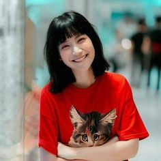 Cute Cat Wallpaper, Iphone 5 Wallpaper, Bad Girl Aesthetic, Slytherin, My Heart, Kitty, Smile, Girl Crushes, Cats