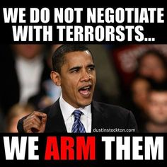 We don't !! But you do!!! Traitor!!
