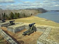 The Confederates attacked the fort so they could have a river defense system. This river defense system would help them in many ways like fighting, having that part of the river, and because there is many shipments that go through that part of the river. The river that the massacre is by is the Mississippi River.