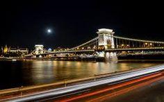 Budapest on the Danube by Eric Gli on Photos Of Good Night, Good Night Image, Saunas, Asmr, Interior Design And Technology, Sauna Seca, Tower Bridge London, Pensacola Fl, City Road