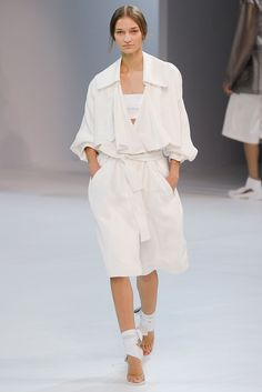 Porsche Design Spring 2015 Ready-to-Wear - Collection - Gallery - Look - Style.com