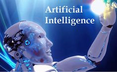 #ArtificialIntelligence Techniques in #ProductEngineering. http://www.bytesplay.com/blog/artificial-intelligence-techniques-in-product-engineering/