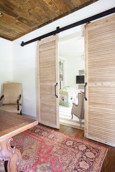 63 Best Quot Barn Door Quot For Bathroom Images Doors Sliding