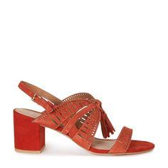 Kitten Du 231 Shoe Et Shoes Tableau Footwear Heels Images Meilleures 81qfS