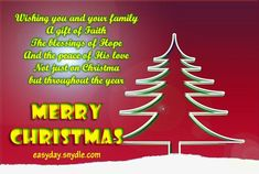 Christmas wishes Messages and Christmas Quotes   Easyday