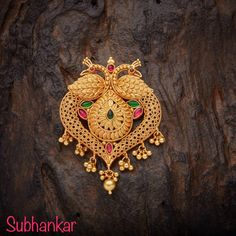 🌹🌹🌹🌹🌹 Gold Mangalsutra Designs, Gold Jewellery Design, Gold Jhumka Earrings, Gold Necklace, Gold Pendent, Mens Gold Bracelets, Gold Jewelry Simple, India Jewelry, Lockets