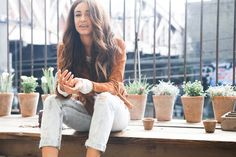 A Day With Danielle Peazer   #dancer #model #blogger #youtuber #londoner #dani #danielle #peazer #idle #lane #loves #idlelane #blog #post #fashion #style #clothes #beauty #makeup #body #fit #hair #curls #one #direction #liam #payne #ex #girlfriend #gf #pics #instagram #twitter #photoshoot #shooting #interview #life #lifestyle