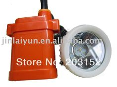 45.00$  Watch now - http://alig9k.worldwells.pw/go.php?t=311833623 - LED lithium battery miner safety cap light(CE/Exs I certification,IP67,KL5LM,free shipping)
