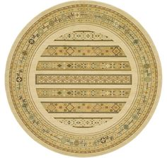 8 Ft Rounds Rugs | eSaleRugs - Page 7