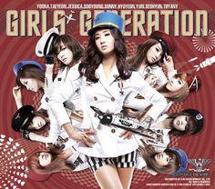 girls generation genie - Google Search