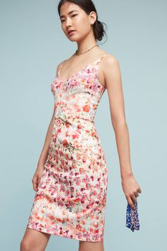 Shop the All In Bloom Sheath Dress and more Anthropologie at Anthropologie today. Read customer reviews, discover product details and more.