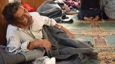 Zeit Online/Ausland/  Berichte über Giftgaseinsatz/Frankreich droht Assad mit Militäreinsatz>  Frankreich hat eine energische Reaktion auf den möglichen Giftgas-Einsatz in Syrien verlangt. Schon im Libyen-Krieg hatte das Land einen Militäreinsatz durchgesetzt.> http://www.zeit.de/politik/ausland/2013-08/syrien-giftgas-einsatz-frankreich-israel-iran