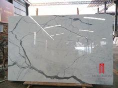 Granite Overlay, Calacatta Marble, White Marble, Overlays, Marbles, Stone, Twitter, Rock, Stones