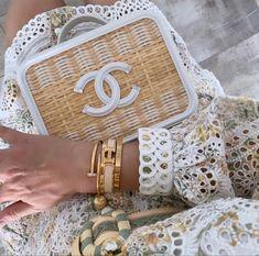Hermes Handbags, Replica Handbags, Louis Vuitton Handbags, Small Handbags, Chanel Backpack, Chanel Purse, Hermes Bags, Gucci Bags, Designer Belts
