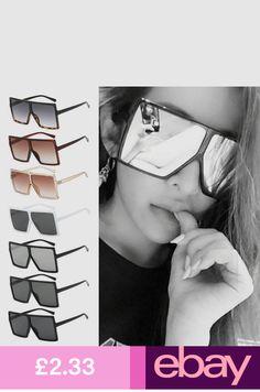 f4587b5da6 Sport Protective Eyewear Clothes