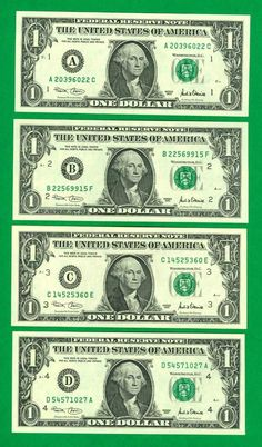ALIVER Fake Money Prop Money $6800 Copy Money Realistic Double Sided