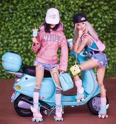 Barbie Doll Set, Barbie Sets, Barbie Model, Barbie Doll House, Beautiful Barbie Dolls, Barbie Style, Kylie, Barbie Tumblr, Barbies Pics