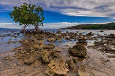 Azua, Dominican Republic