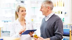 7 Ways You Can Save Money On Prescription Medications
