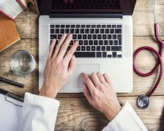 How to Create a Successful MedSpa Email Campaign #watermark #watermarkadvertising #blog #blogging #medspa #medicalspa #medispa #medspamarketing #emailcampaign #emailmarketing #inboundmarketing #emaildripcampaign #hubspotemail #marketing #advertising