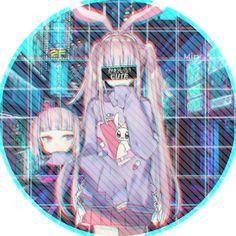 Cool Anime Girl, Girls Anime, Beautiful Anime Girl, Kawaii Anime Girl, Anime Art Girl, Manga Girl, Anime Love, Animes Wallpapers, Cute Wallpapers