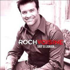 Listening to Roch Voisine - Femme (Parle Avec Son Coeur) on Torch Music. Now available in the Google Play store for free.