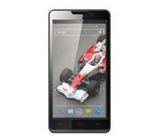 Online Shopping Deal, Online Deal India, Free Product: Xolo Q1000 Opus 2 Mobile at Snapdeal.com