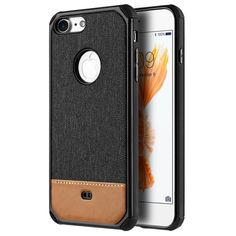 iphone 7 designer cases for women