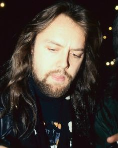 LARS ULRICH HEAVY METAL T-SHIRTS and METALHEAD COMMUNITY BLOG. The World's No:1 Online Heavy Metal T-Shirt Store & Metal Music Blog. Check out our Metalhead Clothing and Apparel Store, Satanic Fashion and Black Metal T-Shirt Stores; https://heavymetaltshirts.net/