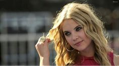Watch and enjoy our latest collection of Ashley Benson wallpaper for your desktop, smartphone or tablet. These Ashley Benson HD wallpapers absolutely free. Ashley Benson, Pretty Little Liars Episodes, Best Facebook Cover Photos, Cute Eyes, Victorias Secret Models, Hollywood Celebrities, Celebrity Pictures, Short Hair Styles, Hair Accessories