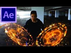 After Effects Tutorial: Matrix - Dodging bullets - Agent not Smith - Neo - Dodge This - YouTube
