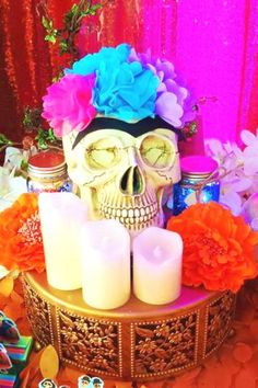 Halloween Theme Party.1316 Best Halloween Party Ideas Images In 2019 Halloween Party